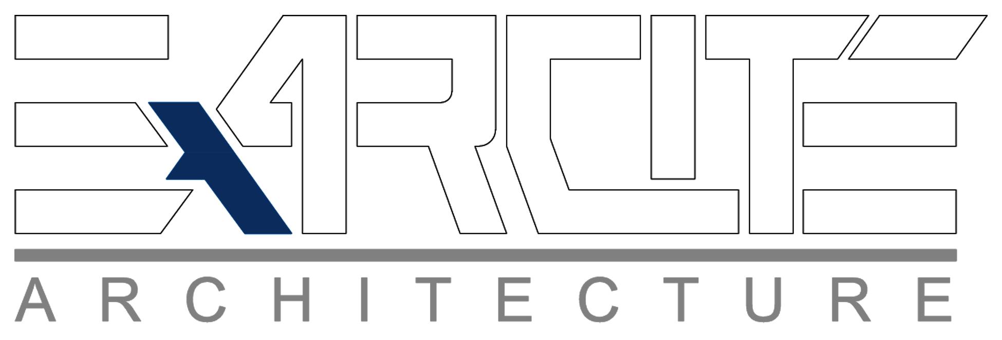 ExARCITE Architecture